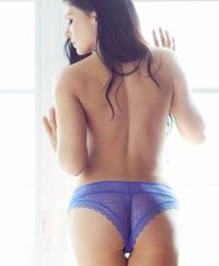 Aria Female escorts United Kingdom