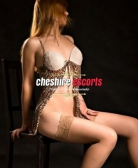 Sarah Female escorts United Kingdom