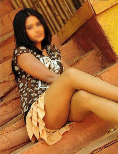 Mohini Misra Female escorts India