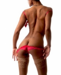 Annie Female escorts Bulgaria