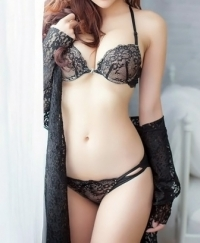 Jessica Female escorts Thailand