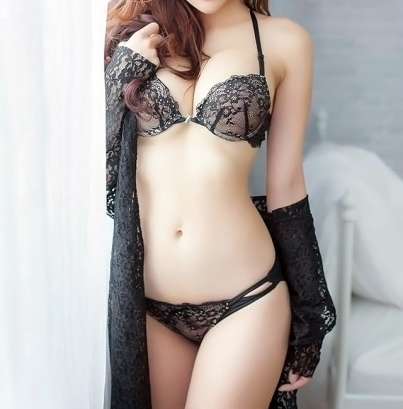 Jessica LeGrandeurSociety  Female escorts Thailand
