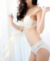 Kayla Female escorts Thailand