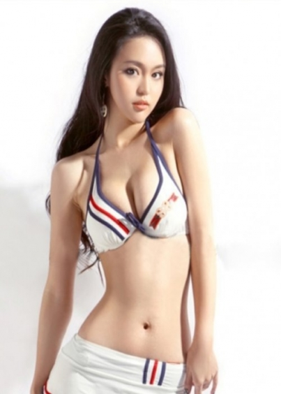 masterbate hong kong high class escort