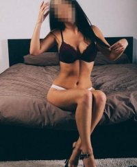 Zori Female escorts Bulgaria