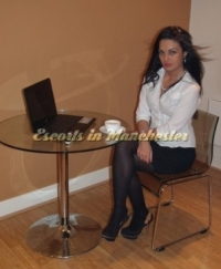 Laura Female escorts United Kingdom