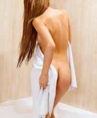 Julieta Female escorts Bulgaria