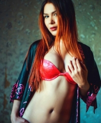 Anita Female escorts United Arab Emirates
