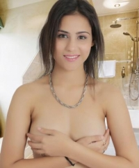 Oraza Female escorts United States