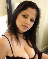 hinna  Female escorts Brazil
