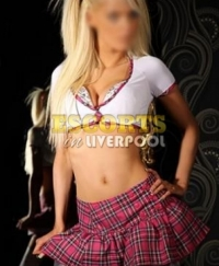 Belle  Female escorts United Kingdom