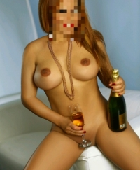 Stella Female escorts United Kingdom
