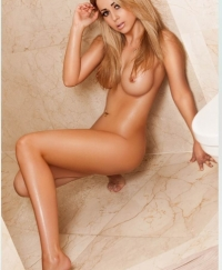 Sabina Female escorts United Kingdom