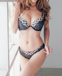 Pamela Female escorts Thailand