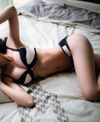 Natalia A Female escorts Thailand