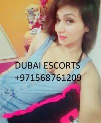 Maya Female escorts United Arab Emirates
