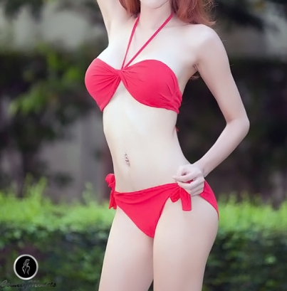 closeup female escorts in bangkok
