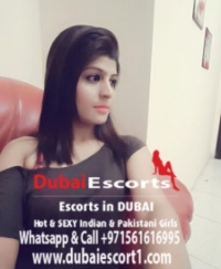 Diya  Female escorts Turks and Caicos Islands
