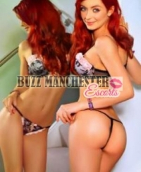Marina  Female escorts United Kingdom