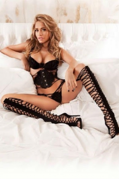 stavanger girls escorts vip