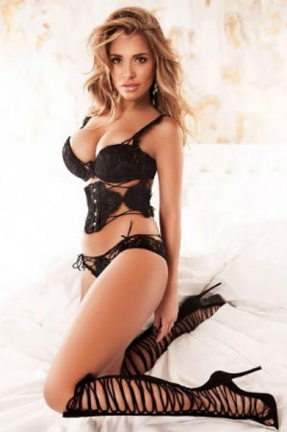 prague ts escort escorte date no