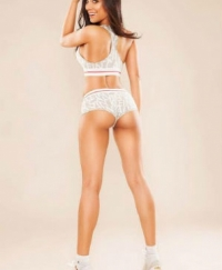Marjorie Female escorts United Kingdom