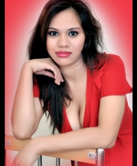 Sameera  Female escorts India
