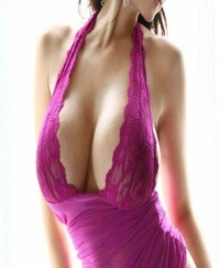 Alisha Female escorts India