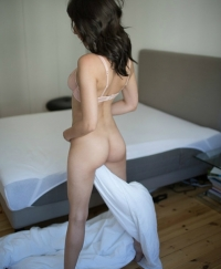 Jasmin Female escorts Bulgaria