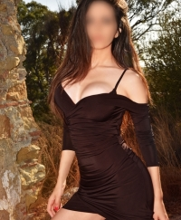 Debora Female escorts Bulgaria