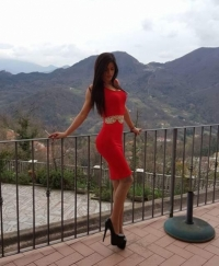 Valeria Female escorts Bulgaria
