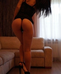 Elizabet Female escorts Bulgaria