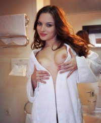 Margo Female escorts Bulgaria