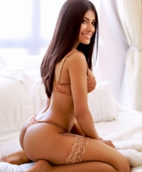Olivia Female escorts United Kingdom