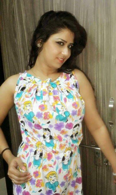 NeedLover  Female escorts India