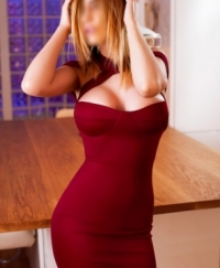 Milla Female escorts United Kingdom