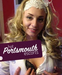 Sophie Female escorts United Kingdom