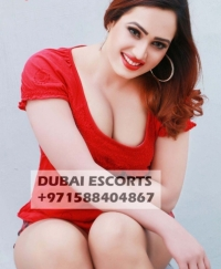 SAJAL Female escorts United Arab Emirates