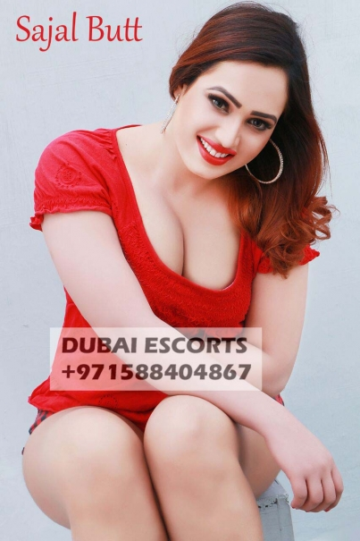 SAJAL ESCORTS Female escorts United Arab Emirates