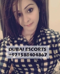 CAMY Female escorts United Arab Emirates