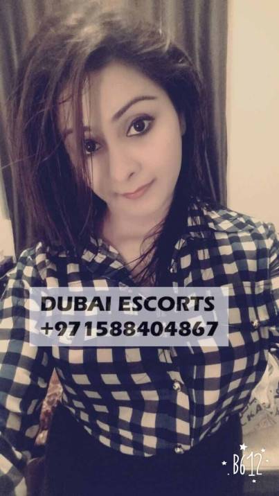 CAMY ESCORTS Female escorts United Arab Emirates