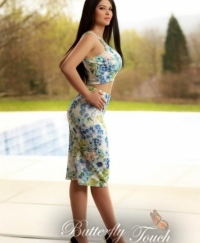 julia Female escorts United Kingdom