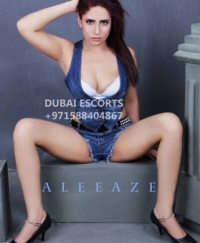 Aleeze Female escorts United Arab Emirates