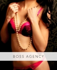 Melanie Female escorts United Kingdom