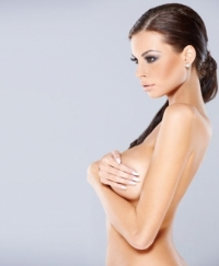 cassie Female escorts United Kingdom
