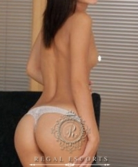 kartina Female escorts United Kingdom