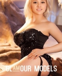 Rebecca Female escorts United Kingdom