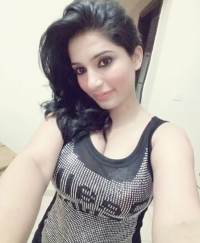 meera Female escorts United Arab Emirates