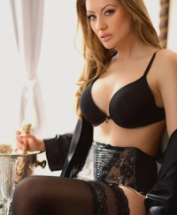 Mayra Female escorts United Kingdom