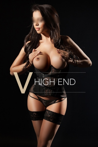 bukake los angeles high end escorts